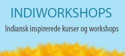 Indi Workshop